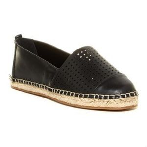 Vince Camuto Dandee espadrille loafers